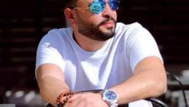 """صورة إسلام حسين """" بداية حلمي بدأت من جامعة القاهرة بدورة الإعلام والإذاعة"""