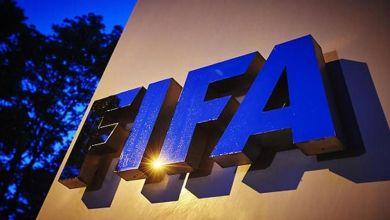 صورة فيفا يؤجل تصفيات كأس العالم 2022
