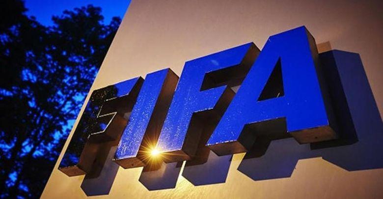 فيفا يؤجل تصفيات كأس العالم 2022