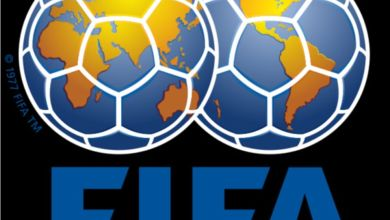 صورة الاتحاد الدولي لكرة القدم يؤكد عمله على ضمان حلول لإقامة مسابقاته
