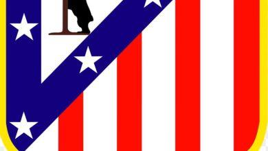 صورة أتليتيكو مدريد يعلن عن وفاة لاعب من الفئات السنية