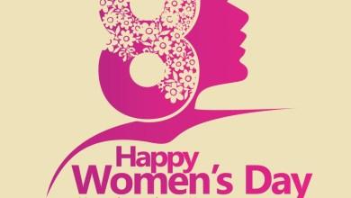 العالم اليوم يتوج المرأة فى عيدها السنوي