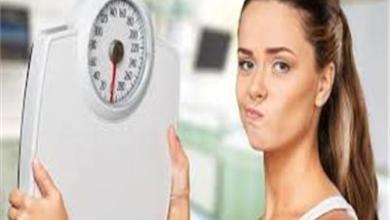 Photo of ثمرة منتشرة تساعد على إنقاص وزنك