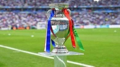 Photo of تعرف على أخر مستجدات إقامة كأس الأمم الأوروبية 2020