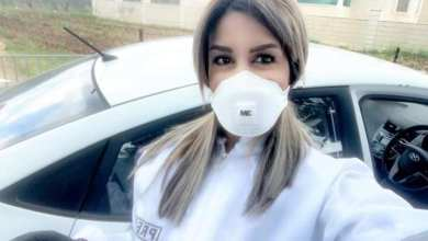 """صورة فيروس كورونا المستجد """"COVID_19"""" وباء أم مؤامرة؟!"""