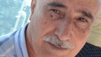 """صورة """"فاضل العباس """"الأديب هو عين الواقع والواقع الثقافي العراقي يعاني من إهمال الدولة وأبطالي هم من عامة الشعب"""