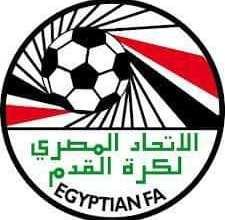 صورة احتراف كرة القدم الوهمي في مصر
