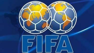 صورة تعديلات جديدة على قانون كرة القدم