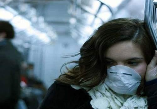 """فيروس كورونا المستجد """"Covid_19"""" خطير جدا، والتزام المنازل واجب وحتمي."""