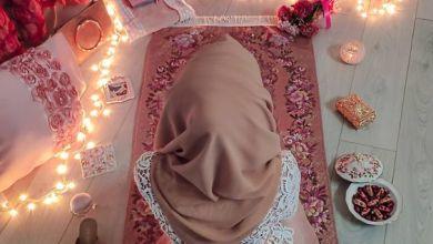 صورة خمس أمور تضمن لك الاستمتاع بروحانيات رمضان