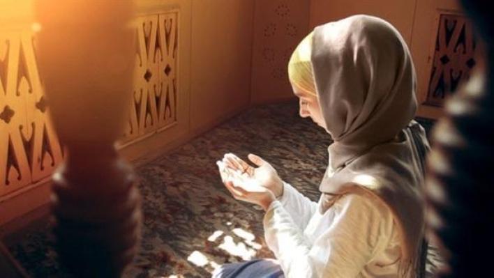 خمس أمور تضمن لك الاستمتاع بروحانيات رمضان