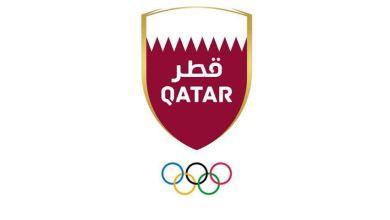 صورة قطر: تمديد تعليق جميع الأنشطة حتى نهاية مايو