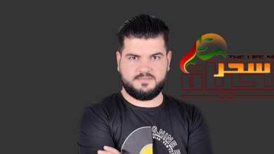 صورة أسرار وحكايات شجرة الدر في مسلسل للكاتب والسيناريست علي أبوهيف