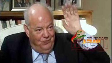 Photo of رحيل الشاعر الفلسطيني الكبير هارون هاشم رشيد