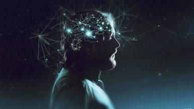 Photo of العقل البشري كنز أسرار يتحدى الأبحاث