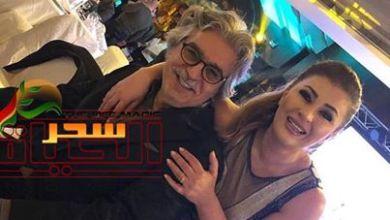 Photo of عباس النوري يخرج عن صمته فماذا كانت المفاجئة؟