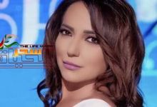 "Photo of أمل عرفة تعلن أصابتها بفايروس كورونا و"" نحنا ضيوف وبس ""هي قناعتي"