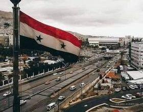 Photo of شــآم