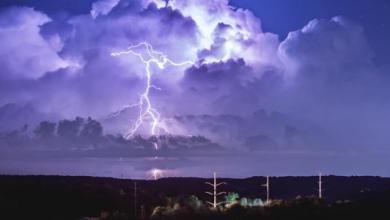 صورة هل الطقس هو من سيتحكم بحياتنا بعد اليوم؟