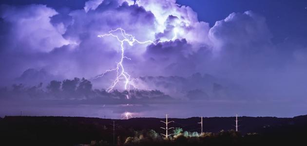 هل الطقس هو من سيتحكم بحياتنا بعد اليوم؟