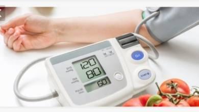 """صورة ما هو ضغط الدم  """"Blood Pressure""""؟"""
