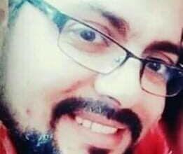 """صورة قصة قصيرة مولد الشيخ """"أبو مسَلَّم"""""""