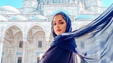 """صورة ميسم الفيصل تتعاقد على تقديم برنامج """"ميسم والفاشون"""""""