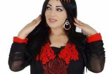 صورة النجمة جوهرة المغربية تنتقل من بوليوود إلى هوليوود الشرق