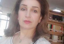 صورة إضاءة أدبية في خواطر الفنان توفيق اسكندر في حوار الروح للروح
