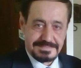 """صورة أحمد السيد """" طالما صبرنا على الأسوأ فالقادم أجمل"""