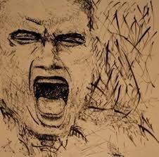 الغضب ..القاتل الصامت ؟