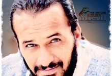 """صورة """"الممثل علي عباس"""" النجاح أهم من الشهرة"""