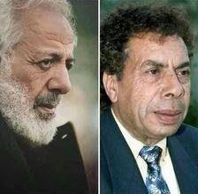 صورة أيمن زيدان يرثي ياسين بقوش في ذكرى رحيله بهذه العبارات الحزينة