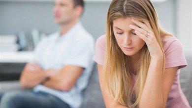 صورة غياب الرومانسية داخل عش الزوجية مسؤولية مين؟؟
