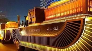 صورة الداخلية تنهي استعداداتها لتأمين الحدث العالمى الخاص بنقل المومياوات الملكية