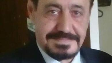 """صورة أحمد السيد """" اختراقات """"عمّال"""" الكتابة الدرامية يتصدّرون المشهد الهابط نصيّاً"""