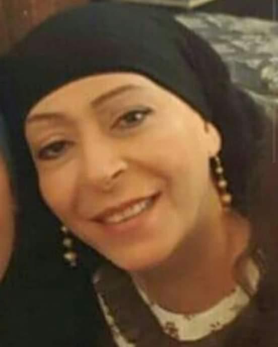 رجاء يوسف سيدة الظل في الدراما السورية