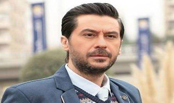 """""""ميلاد يوسف """" الناس تحب تركيبة العائلة في الدراما السورية"""
