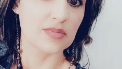 """صورة """"أنت صمتي """"بقلم  سيلفانا طحطح"""
