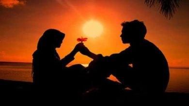 صورة سيكولوجية الحب