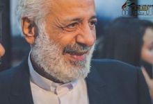 صورة نبذة عن حياة رجل الدراما السورية أيمن زيدان ..و أهم أعماله الجديدة ..