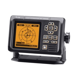 Sea-Tech Communicator – HF Radio Email and Weather Package