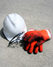 Workplace Safety Training FAQs