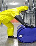 Safe Handling Chemicals