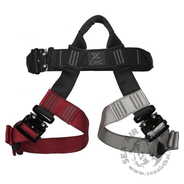 CMC-Pronto-Evac-Harness-02
