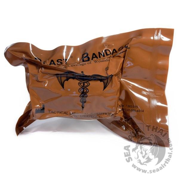 Blast-Bandage_03