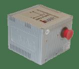 SetWidth158-IMU-FSAS1