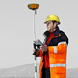 land-survey