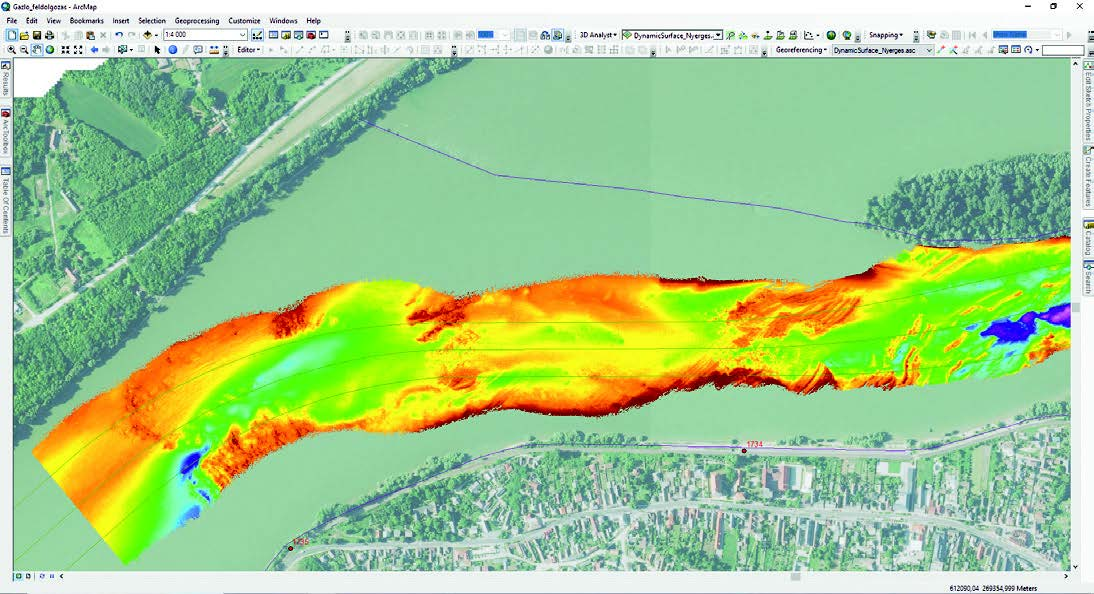 3d Geosolutions_3