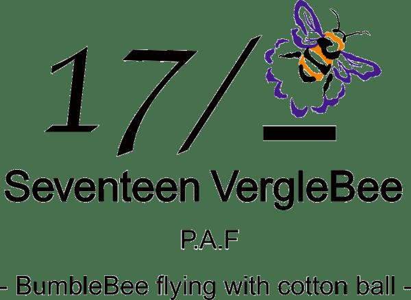 17-VergleBee